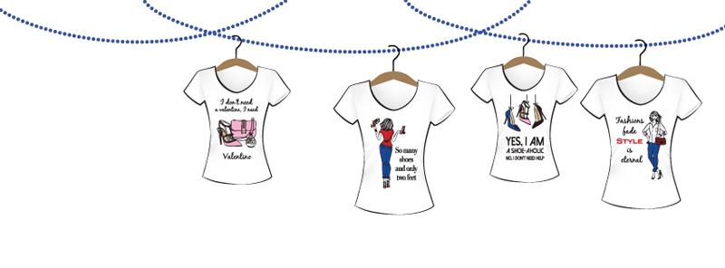 Fashion_T_by_Maria_diseño_camisetas_frases_ilustraciones_moda