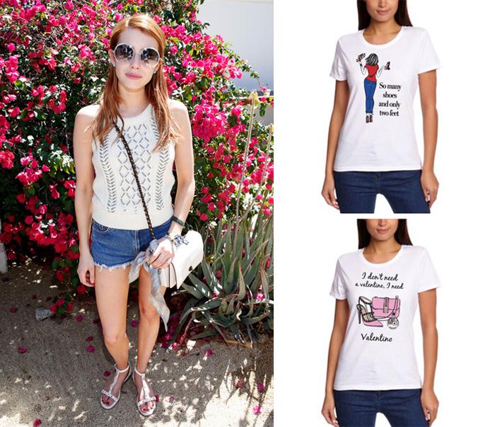 fashiont_by_maria_camisetas_coachella_blog_stylesempiternel_camisetas_mensajes_frases_ilustraciones