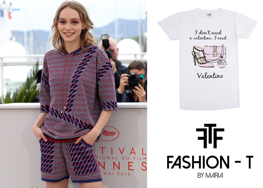fashion-t-by-maria-camisetas-cool-combinar-looks-actrices-festival-cine-cannes (3)