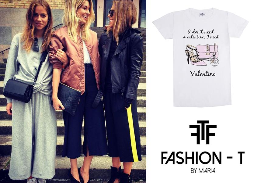 fashion-t-by-maria-camisetas-cool-combinar-pantalones-tendencia-2