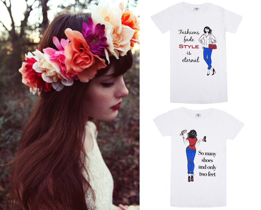 fashion_t_by_maria_camisetas_adornos_flores