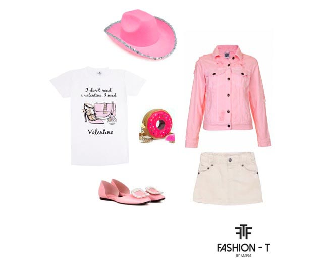 fashiont-by-maria-blog-looks