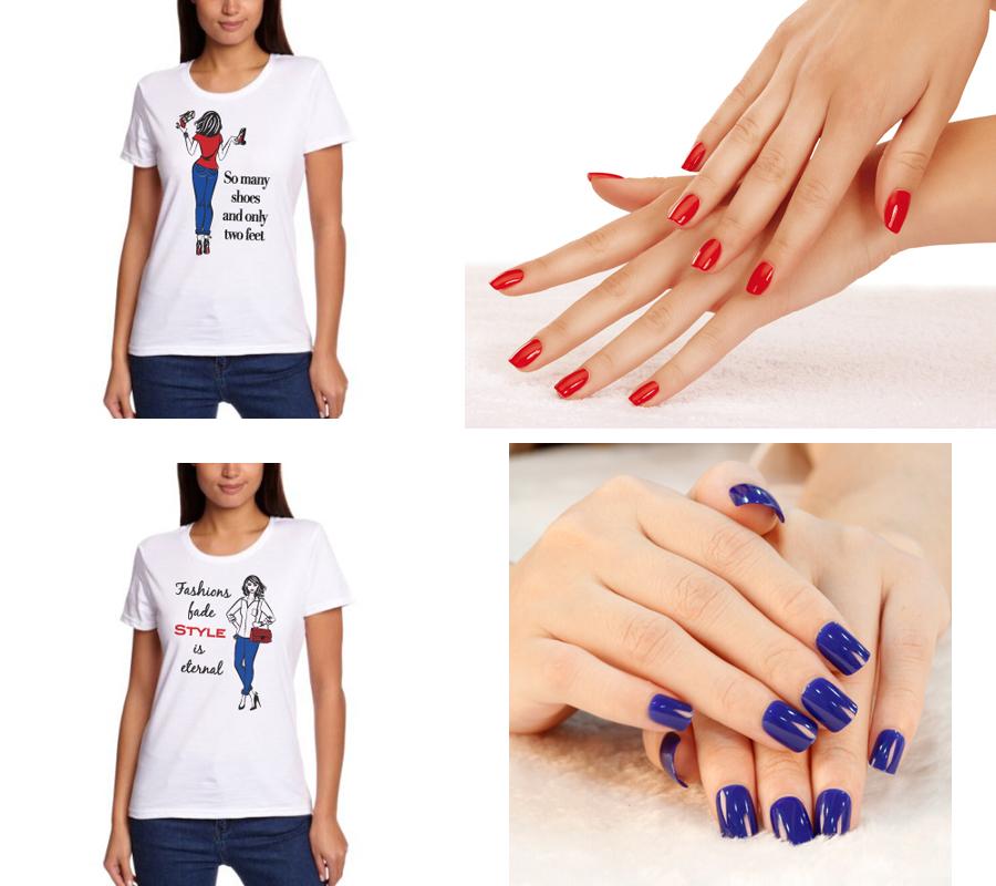 manicura_fashiont_by_maria-_camisetas1