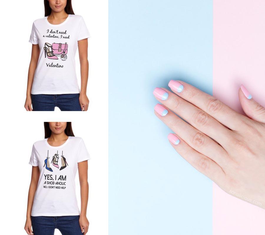 manicura_fashiont_by_maria_camisetas