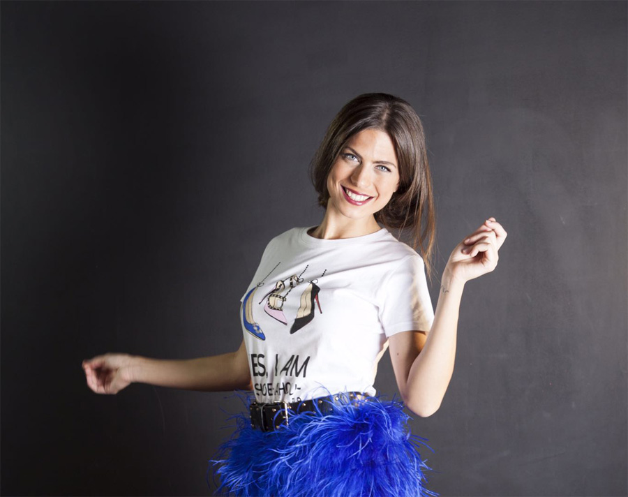 fashion_t_by_maria_tshirt_miss_world_madrid_miriam_paredes