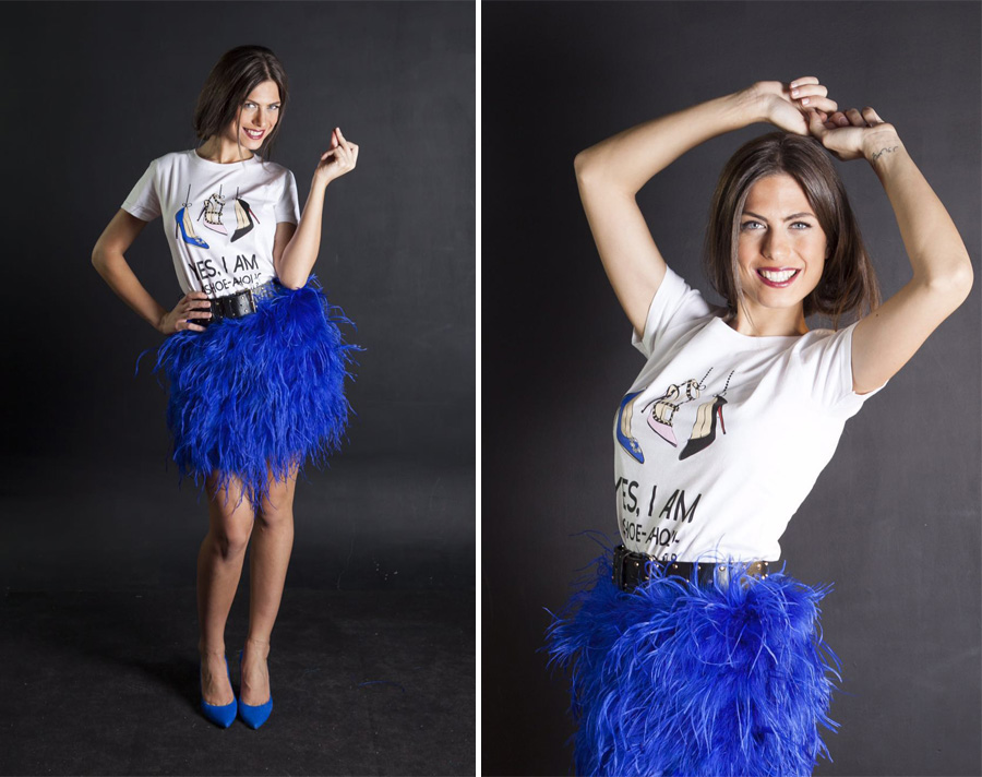 fashion_t_by_maria_tshirt_miss_world_madrid_miriam_paredes_2