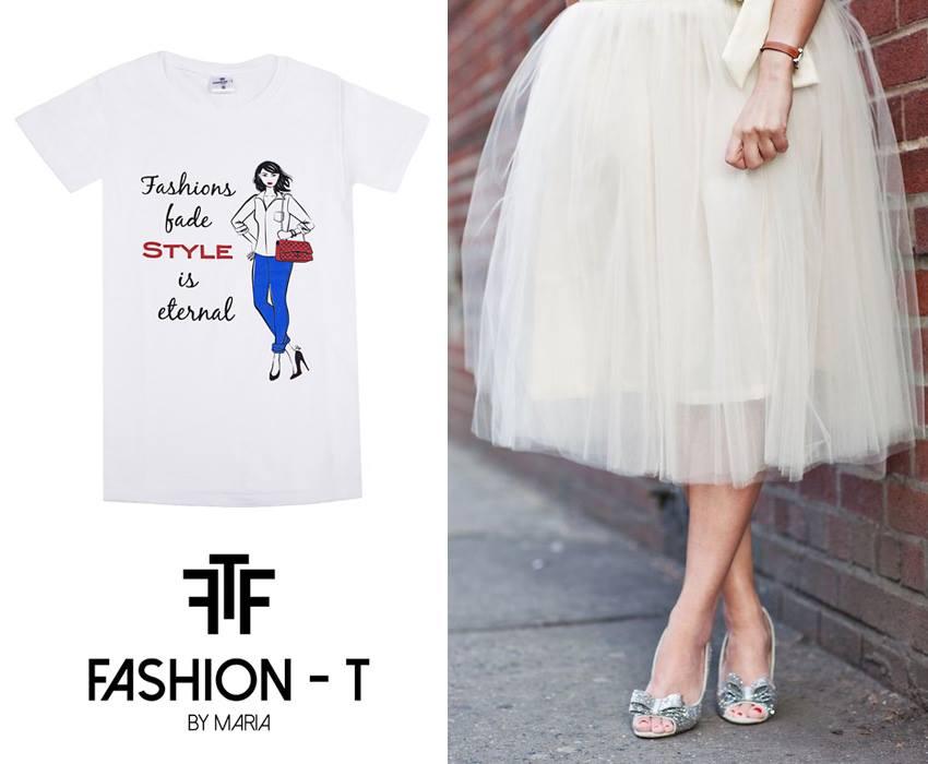 fashiont_by_maria_blog_tendencia_bailarina_ballet