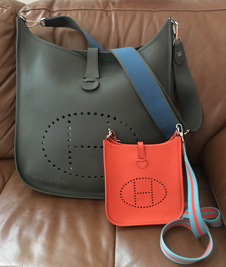 Hermes-Evelyne-III-TGM-Bag-2